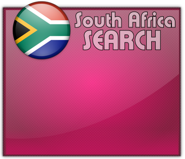 Online Adult Dating | Join Free | South Africa